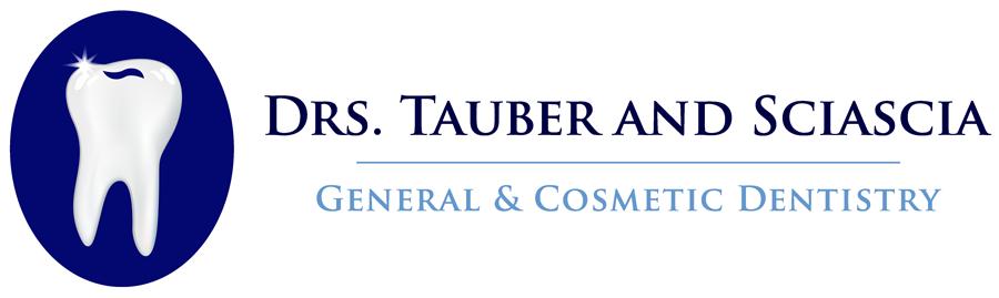 Logotop1a