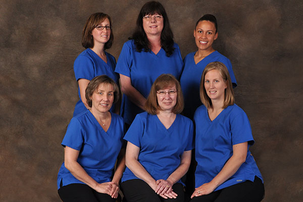 tauber-and-sciascia-dental-staff-photo-2