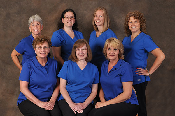 tauber-and-sciascia-dental-staff-photo